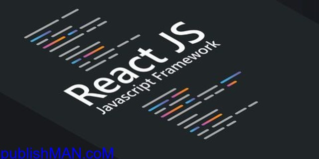 urgent openings for REACT JS - 1/1