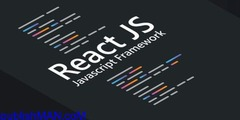 urgent openings for REACT JS