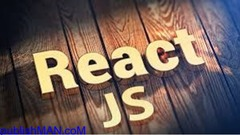 ReactJS Internship 6 Months For Freshers Immediate Joining