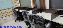Virtual Office Space Solutions in chennai
