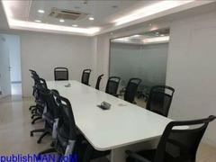 Private Office Spaces For Rental in TNagar