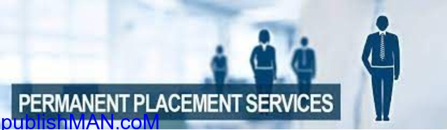 Recruitment Agencies & Placement Services in Chennai, mount road, spencer plaza - 1/1