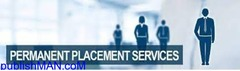 Recruitment Agencies & Placement Services in Chennai, mount road, spencer plaza