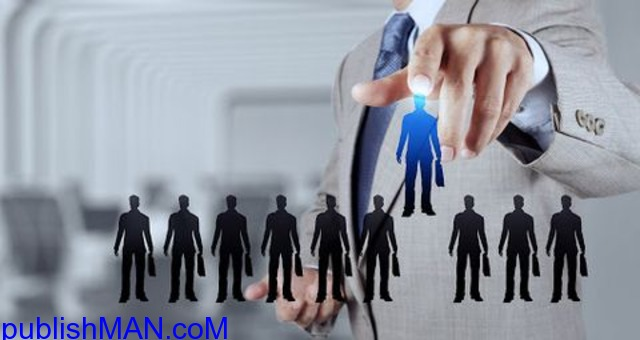 Rayafeel recruitment and placement services in chennai - 1/1