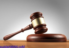 UN BREAKABLE COURT JUSTICE SPELL @maama zawil+27638072214 in ITALY,CANADA,,INDIA,UAE,POLAND,AUSTRALI