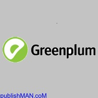Online Corporate training for greenplum DBA