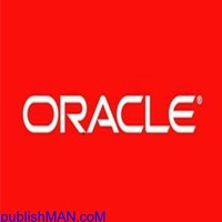 Online corporate training for Oracle DBA