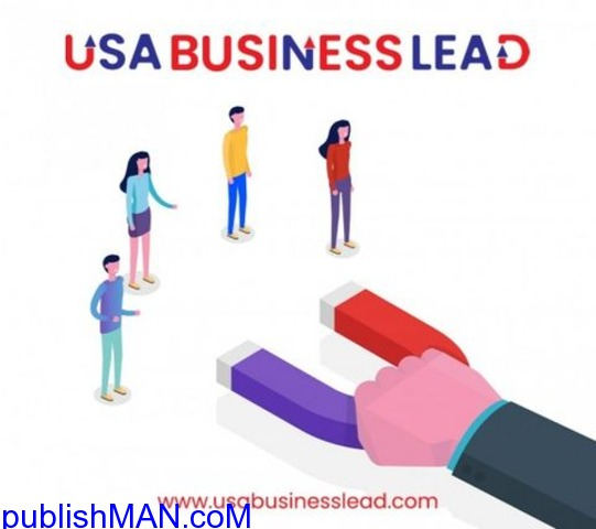 Buy Your Leads online - Grow Business in Covid - usabusinesslead.com - 2/2