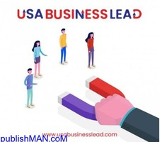 Buy Your Leads online - Grow Business in Covid - usabusinesslead.com - Image 2/2