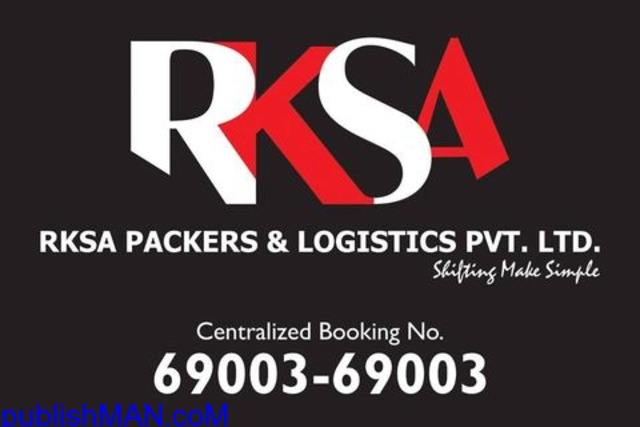 Packers and Movers in Janakpuri - 1/1