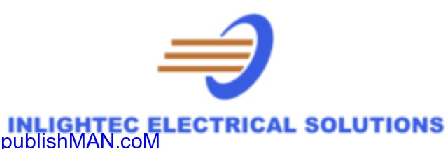 Best Electricians in Perth, Australia - Inlightech Electrical Solutions - 2/2