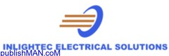 Best Electricians in Perth, Australia - Inlightech Electrical Solutions
