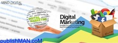 How SEO India can help you in getting more conversions?