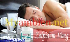 Buy Ambien online - order Ambien 10mg (Zolpidem) online without prescription cheap