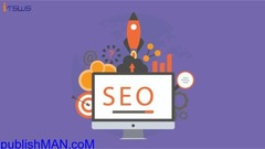 Search Engine Optimization in Noida and Ghaziabad