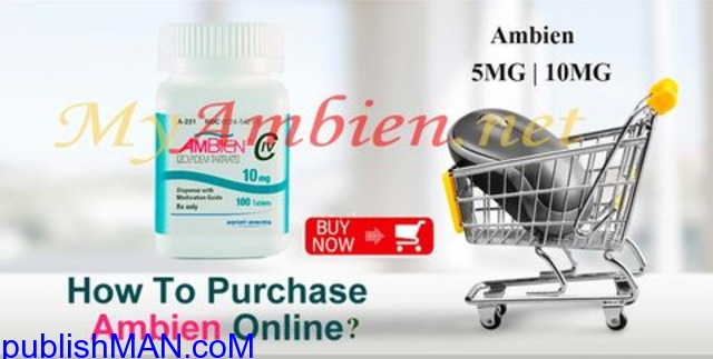 Buy Ambien online USA - order Zolpidem 10mg online without prescription - Buy Ambien 10mg online Che - 1/1