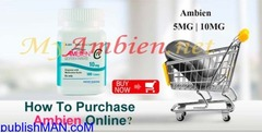 Buy Ambien online USA - order Zolpidem 10mg online without prescription - Buy Ambien 10mg online Che