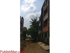 7 hosting all 2BHK Sale in Avadi 3.5cr