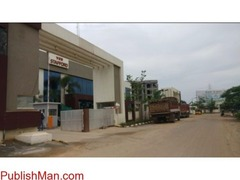 20acr land sale in Avadi  Acre 7cr