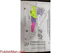 10acr land sale in opposite Nokia company Bangalore highway sriperambathur