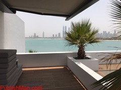 7 BHK Villa available for Sale at Dubai