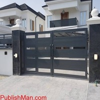 HOUSE FOR SALE IN SANTOSH NAGAR,