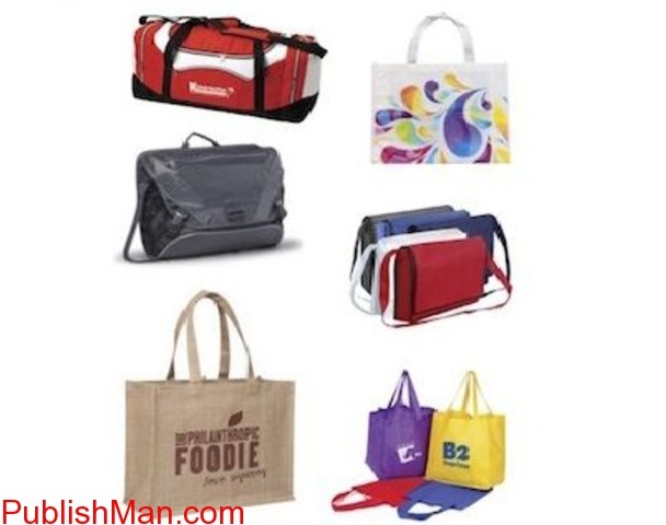Promotional Products, Promotional Items Perth - MadDogPrint - 3/4