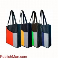 Custom made tote bags Perth and Non Woven tote bags in perth, Australia
