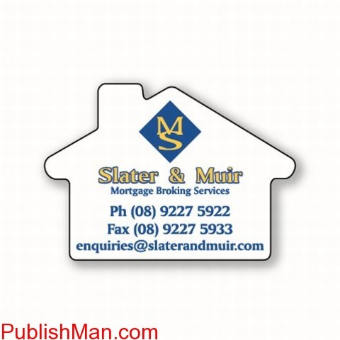 Business Fridge Magnets and Promotional Marketing Products in Perth - 2/4