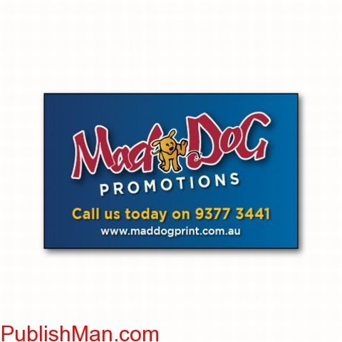 Business Fridge Magnets and Promotional Marketing Products in Perth - 4/4