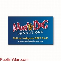 Business Fridge Magnets and Promotional Marketing Products in Perth - Image 4/4