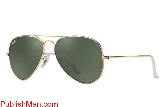 Ray-Ban sun prescription lenses sale wholesale - 1/3