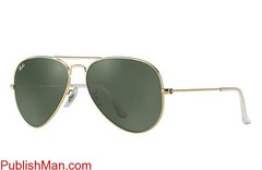 Ray-Ban sun prescription lenses sale wholesale - Image 1/3