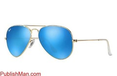 Ray-Ban sun prescription lenses sale wholesale - Image 2/3