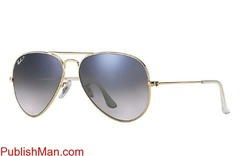 Ray-Ban sun prescription lenses sale wholesale - Image 3/3