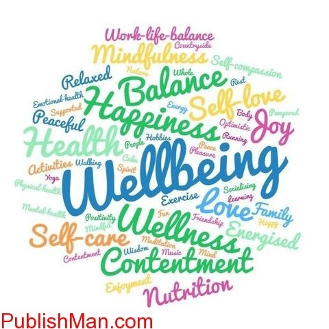 Weight Management Hypnotherapy in Perth - 1/2