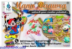 painting classes  institute in ranchi